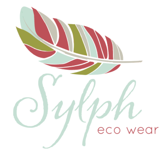 Sylph Eco Wear